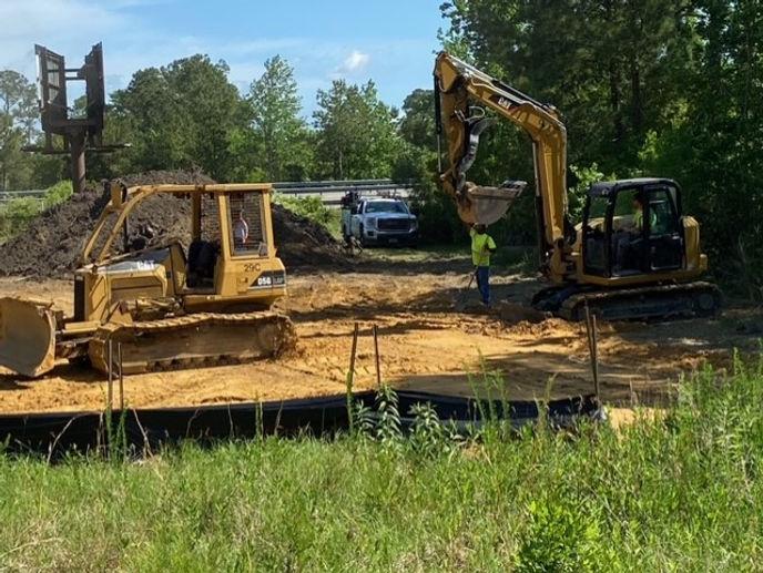 construction 13.jpg