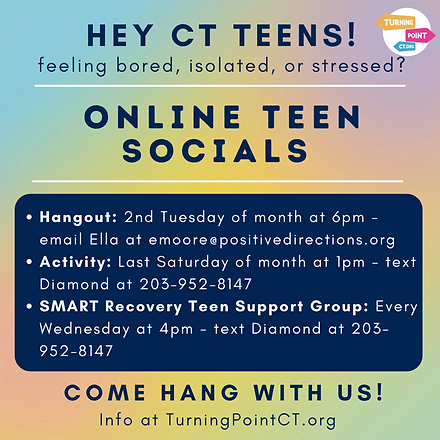 online socials for teens.png
