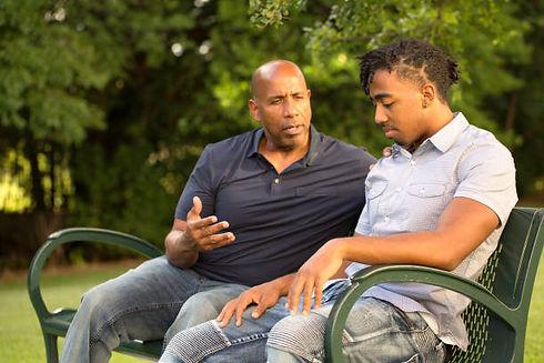 teen parent talking.jpg