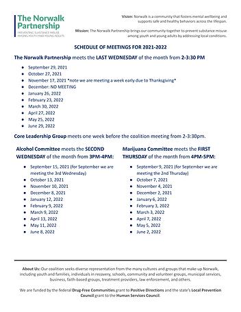 TNP 2021-2022 Meeting Dates.docx-1.png