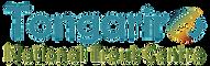 Tongariro National Trout Centre logo