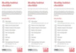 Healthy Habitat Checklist CAREX.JPG