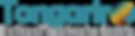 Society Logo Colour PNG Transparent Back