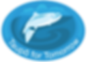 Taupo for Tomorrow Logo