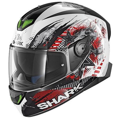 Shark SKWAL 2 Switch Rider 1 KWR