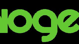Nuova partnership tra Miogest.com e ImmoCombine.com