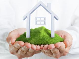 Inquinamento nelle case: sapete come evitarlo?