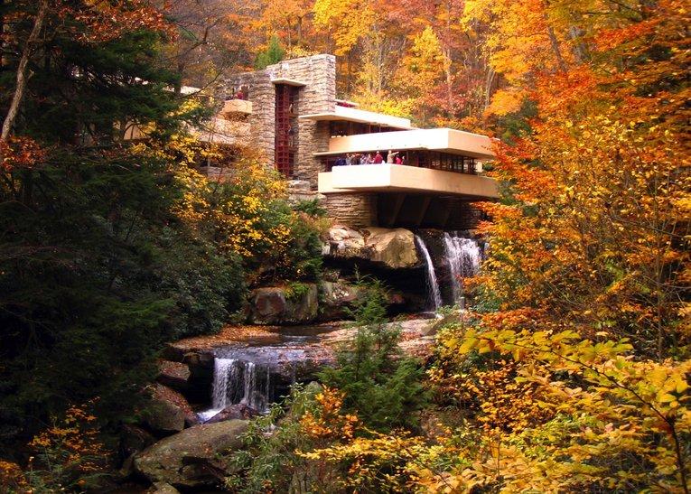Case sull 39 acqua quando natura e architettura si incontrano cerco casa - Cerco casa a miami ...