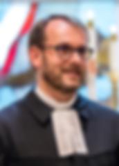 Pastor Eberle.png