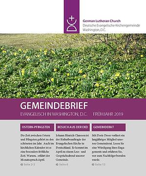 Gemeindebrief 1-2019 def.jpg