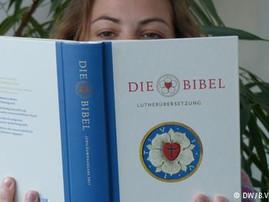 Crashkurs Bibel: Altes Testament