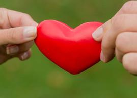 Ein Herz und eine Seele - Online-Gottesdienst am 14. Juni