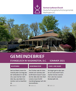 Gmbrief Sommer 2021 Titelseite.png