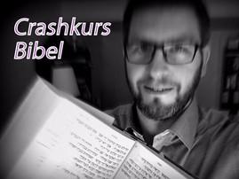 Crashkurs Bibel