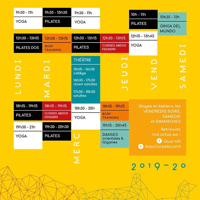 Planning-Quai_no_10_Castelnaudary_2019-2