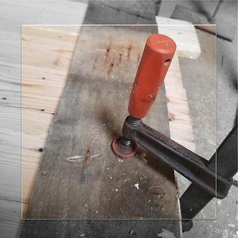 Assembler le bois-page-001.jpg