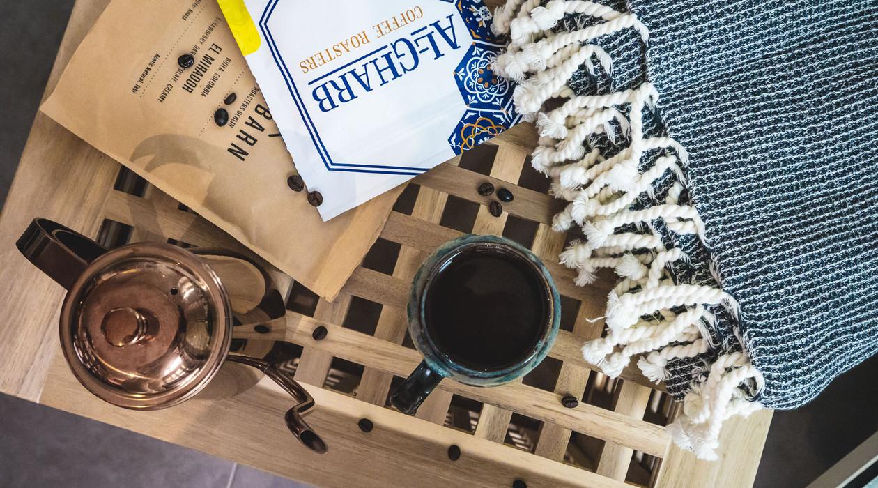 coffee studio lagos subscription-2.jpg
