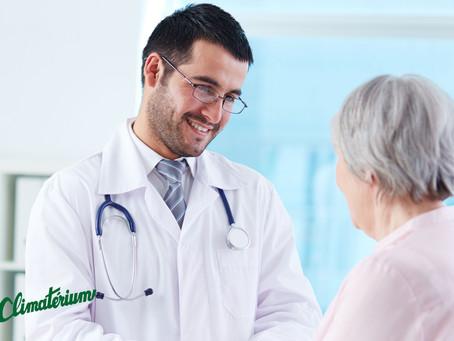 O melhor remédio para manter a saúde é usar a prevenção