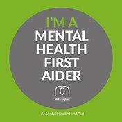 Mental Health First Aider.jpg