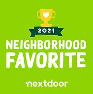 FB_Insta_2021 NextDoor Winner.jpg