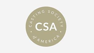 CSA Member.jpg
