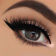 Best-Eye-Makeup-Looks-for-Brown-Eyes91.j