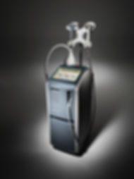 Cutera-Cool-Glide-Laser-System.jpg
