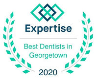Best Dentist In Gtown award 2020 2.jpg