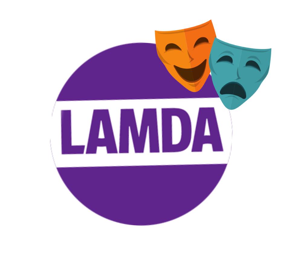 LAMDA Exam Preparation - 1 Hour