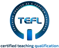 TEFL Certified.png
