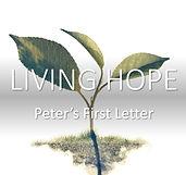 LIVING HOPE V2.jpg
