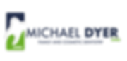 2020 HD Dyer Logo (SW).PNG