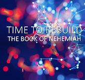 TIME TO REBUILD Thumbnail.jpg