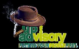 Logo Up! Clint Eastwood.png