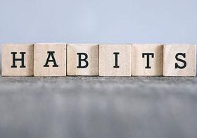 habits_edited.jpg