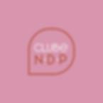 logo-clube_Prancheta_1_cópia_2.png
