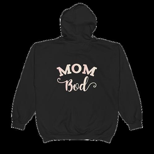 Mom Bod Hoodie