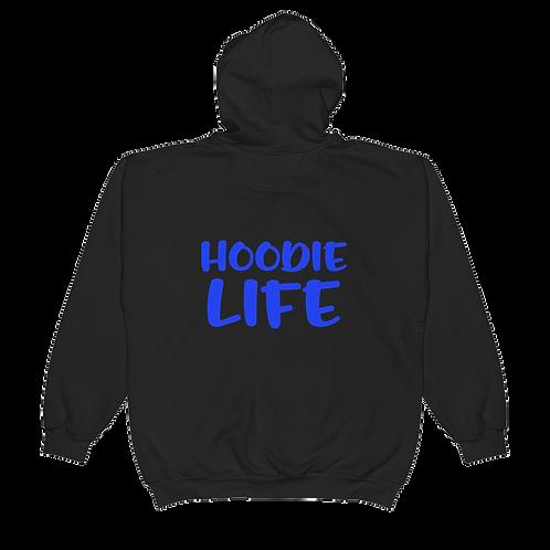 Hoodie Life Hoodie