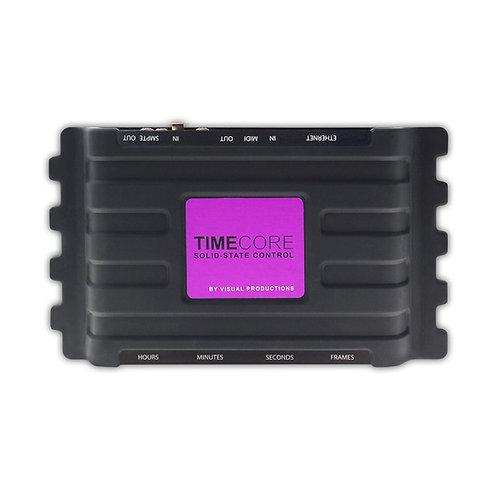 VP TimeCore