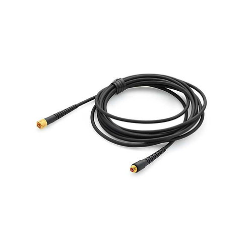 DPA MicroDot Cable 2.2mm