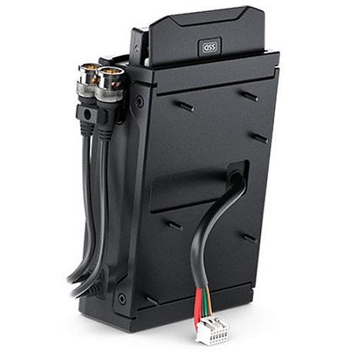 BMD URSA Mini SSD Recorder