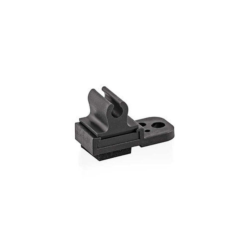 DPA 4099 Mic Clip for Accordion