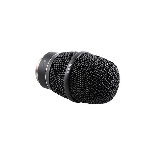 DPA 2028 SL1 Supercardioid Microphone Capsule