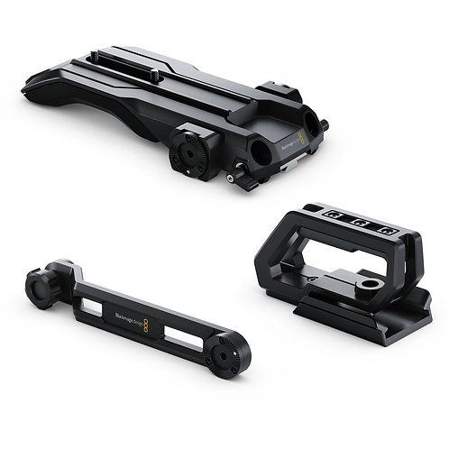 BMD URSA Mini Shoulder Kit