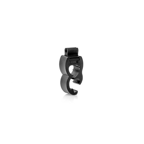 DPA 4099 Mic Clip for Drum