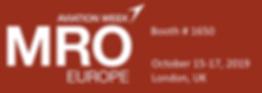 MRO Europe.png