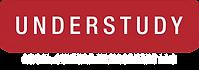 Understudy_logo.png