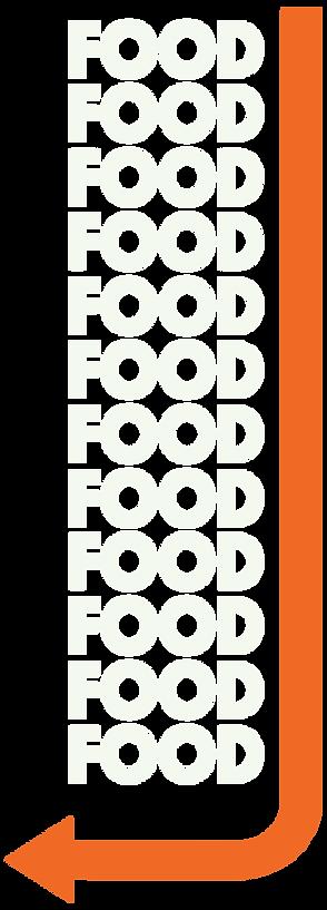 FoodArrow.png