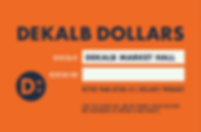 Dekalb_Dollars_Final-2.png