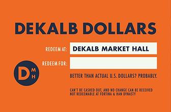 Dekalb_Dollars_Final-2.png